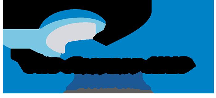 The Factory HKA Dfactur-e